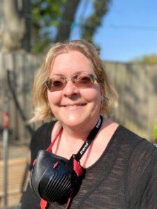 Janneke Diemel